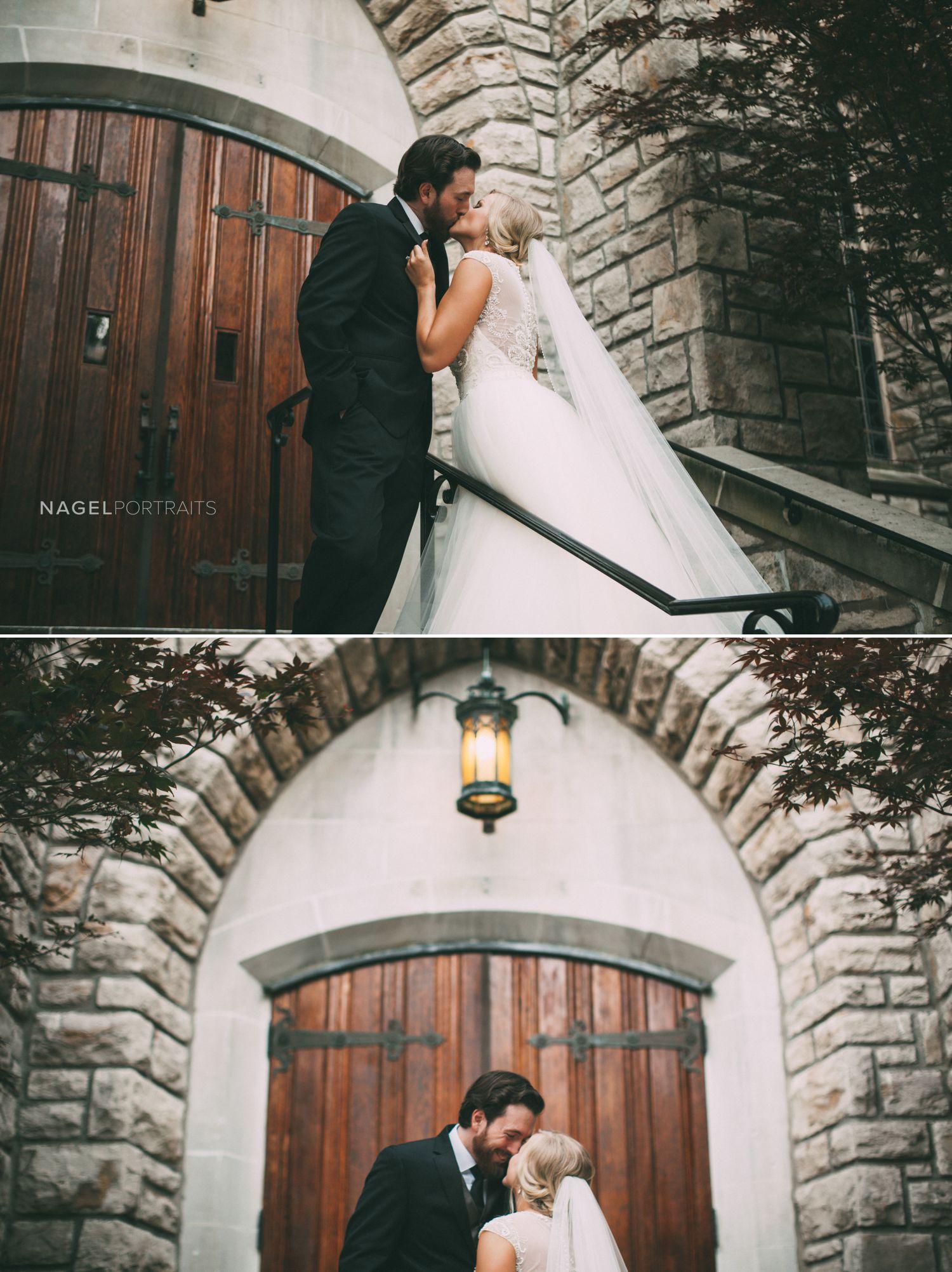 Wedding Blog 22.jpg