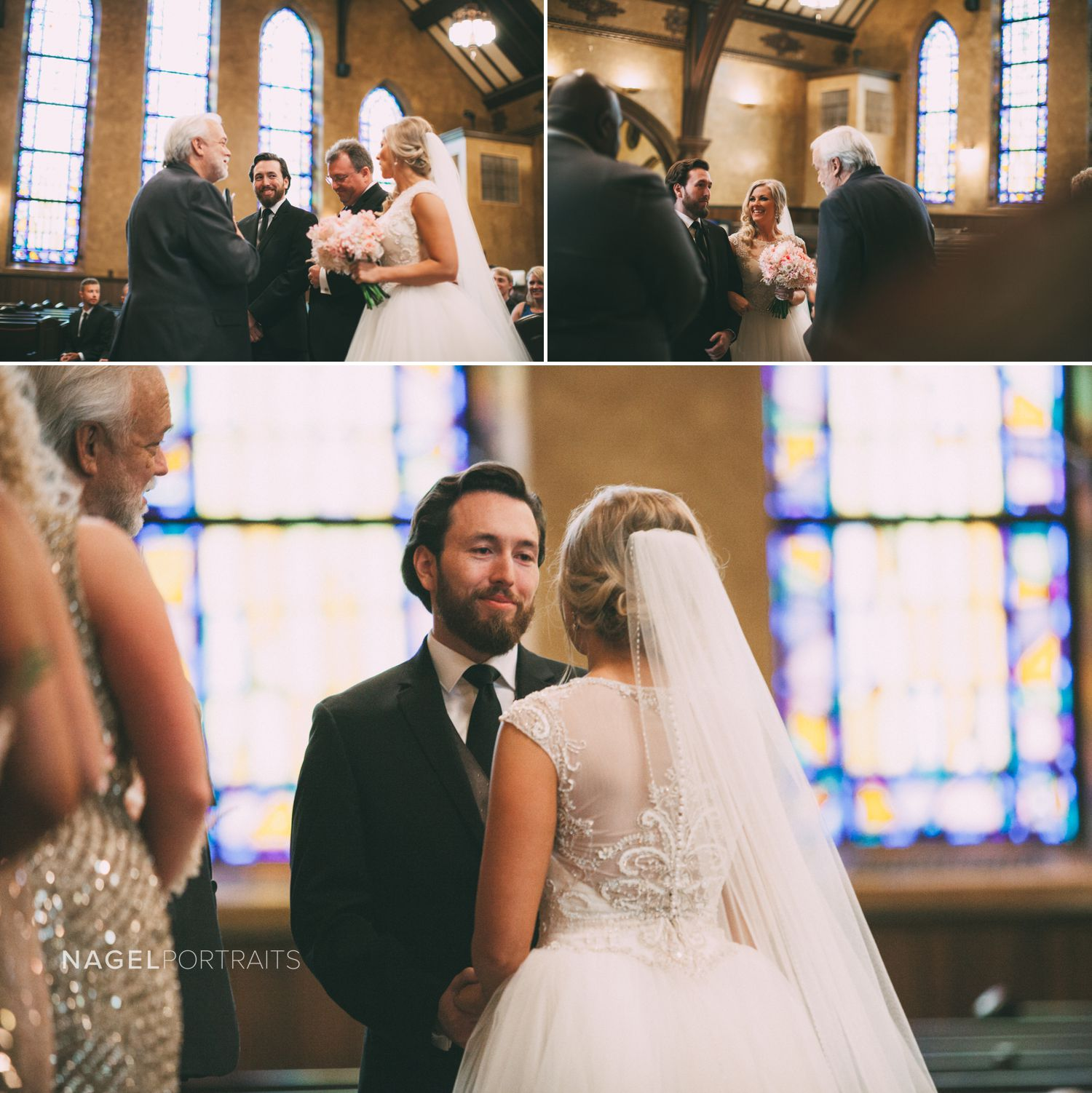 Wedding Blog 25.jpg
