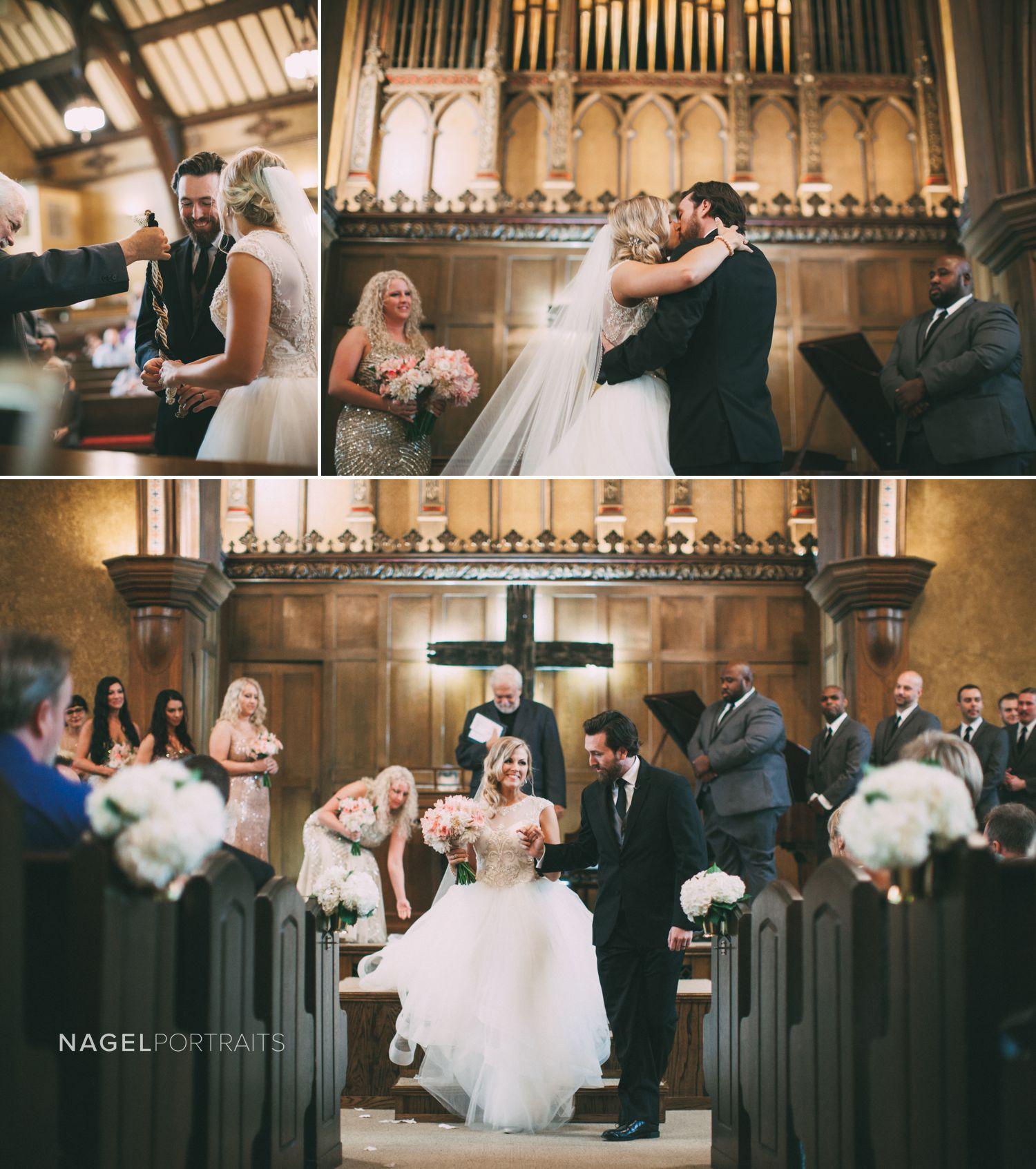 Wedding Blog 26.jpg
