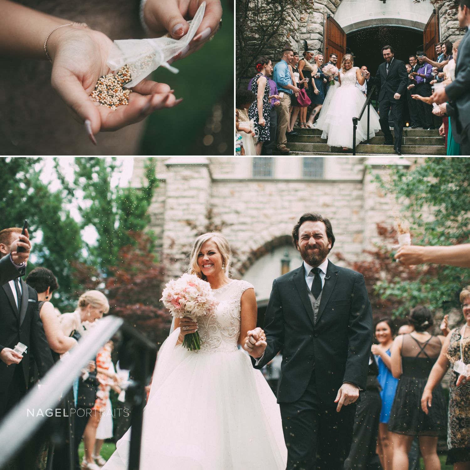 Wedding Blog 27.jpg