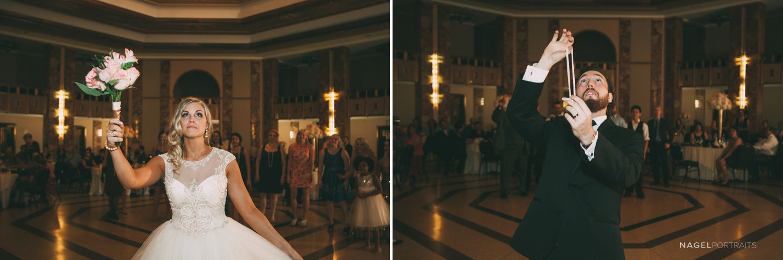 Wedding Blog 28.jpg