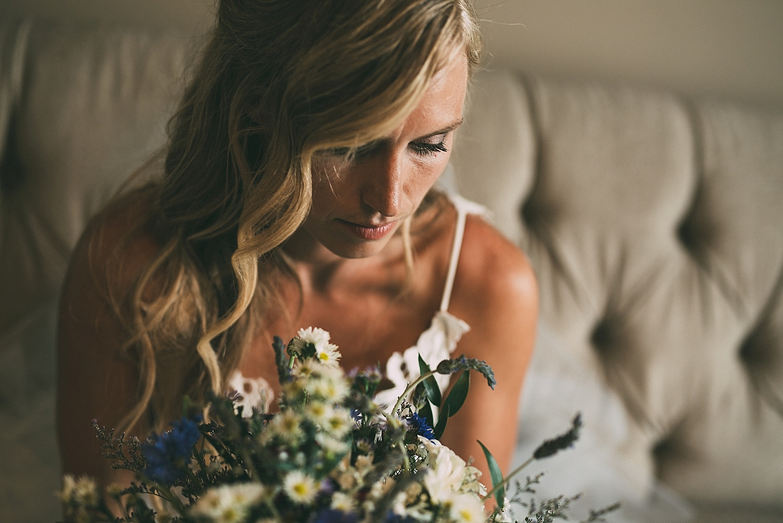 the-legacy-at-green-hills-wedding-nagel-portraits_0011.jpg