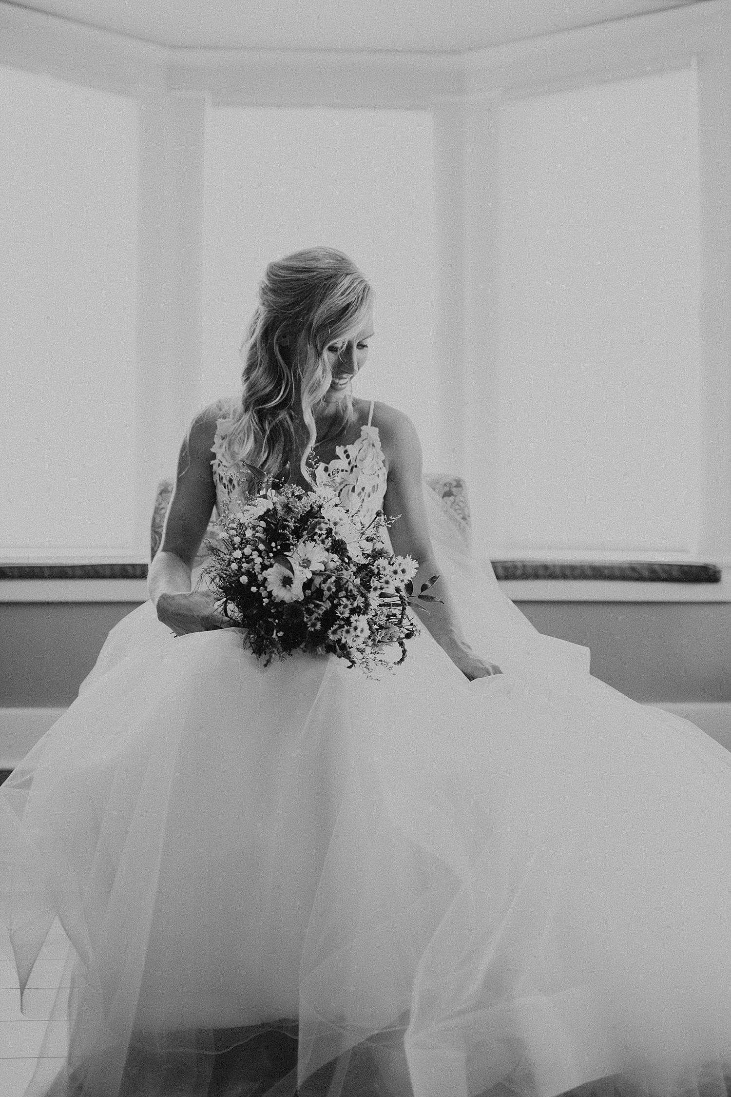 the-legacy-at-green-hills-wedding-nagel-portraits_0010.jpg