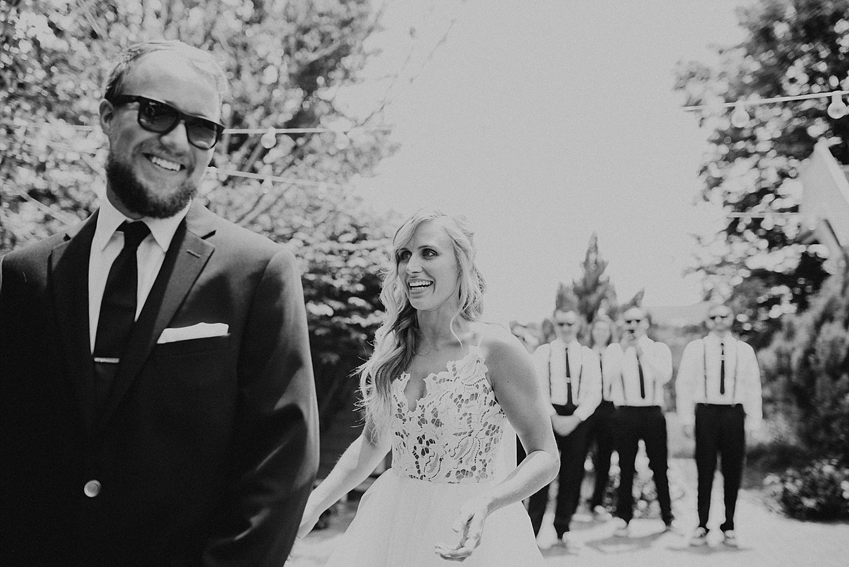 the-legacy-at-green-hills-wedding-nagel-portraits_0021.jpg