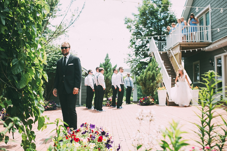 the-legacy-at-green-hills-wedding-nagel-portraits_0020.jpg