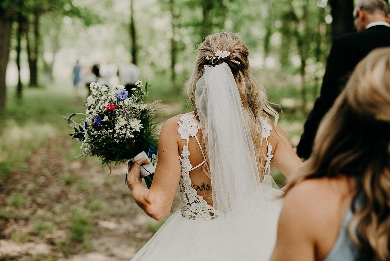 the-legacy-at-green-hills-wedding-nagel-portraits_0023.jpg