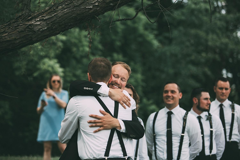the-legacy-at-green-hills-wedding-nagel-portraits_0024.jpg