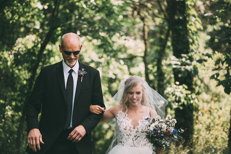 the-legacy-at-green-hills-wedding-nagel-portraits_0025.jpg
