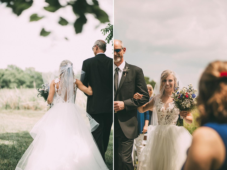 the-legacy-at-green-hills-wedding-nagel-portraits_0027.jpg