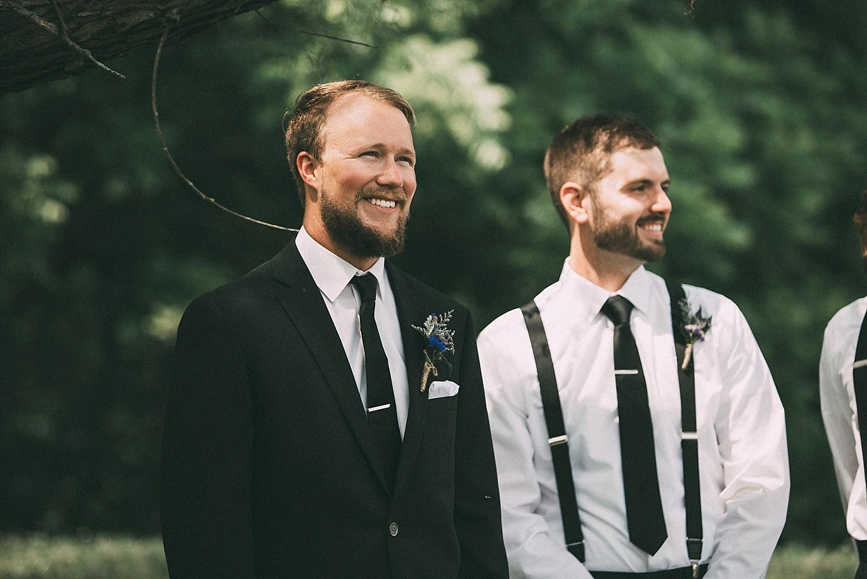 the-legacy-at-green-hills-wedding-nagel-portraits_0026.jpg