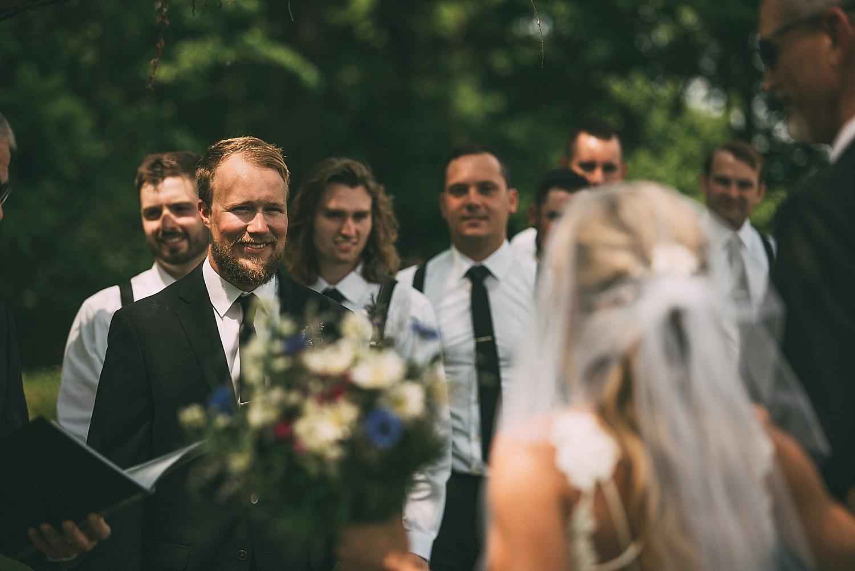 the-legacy-at-green-hills-wedding-nagel-portraits_0028.jpg