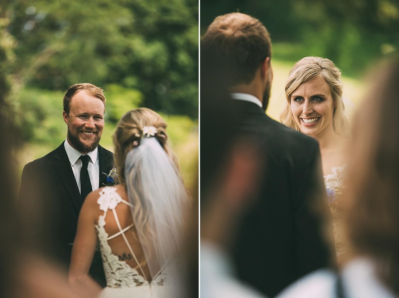 the-legacy-at-green-hills-wedding-nagel-portraits_0029.jpg