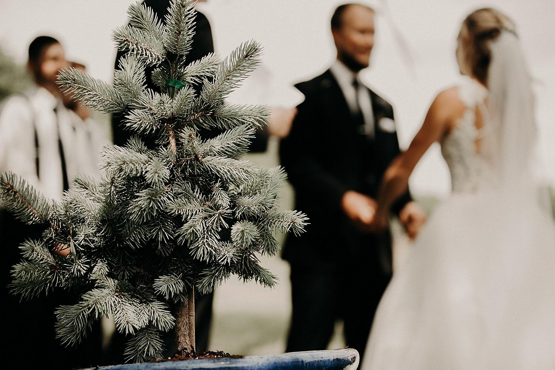 the-legacy-at-green-hills-wedding-nagel-portraits_0034.jpg