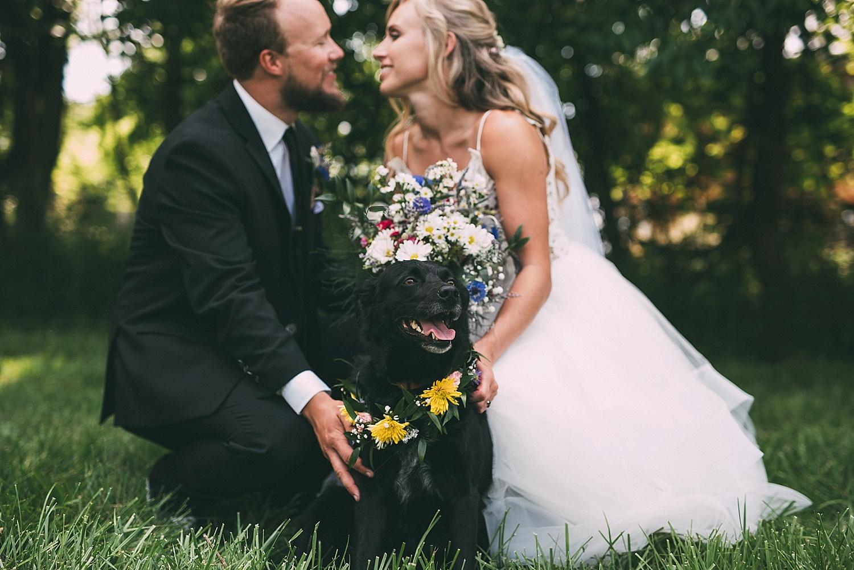 the-legacy-at-green-hills-wedding-nagel-portraits_0040.jpg
