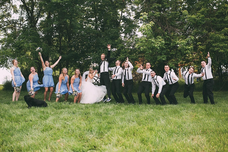 the-legacy-at-green-hills-wedding-nagel-portraits_0043.jpg