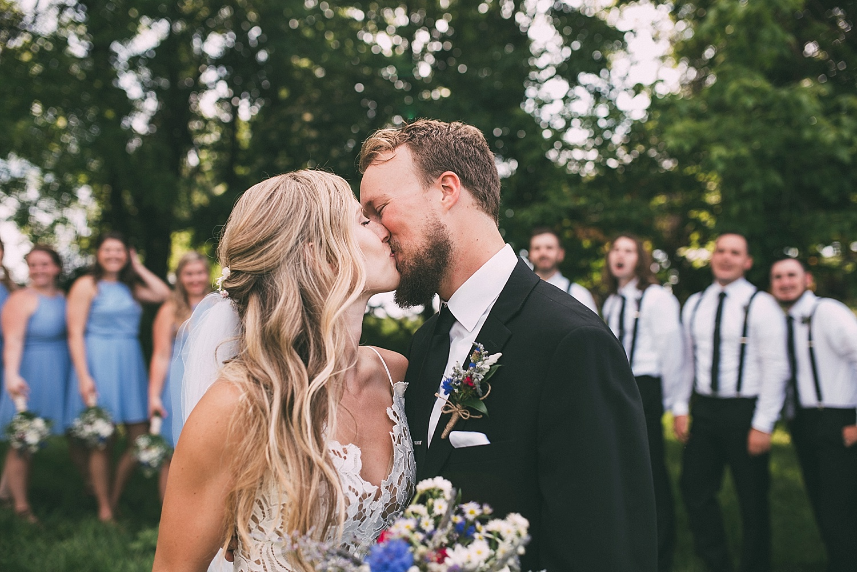 the-legacy-at-green-hills-wedding-nagel-portraits_0044.jpg