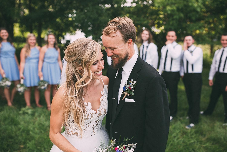 the-legacy-at-green-hills-wedding-nagel-portraits_0045.jpg