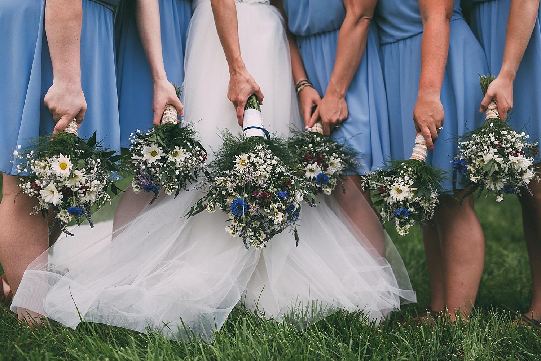 the-legacy-at-green-hills-wedding-nagel-portraits_0048.jpg