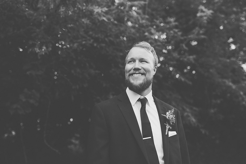 the-legacy-at-green-hills-wedding-nagel-portraits_0049.jpg