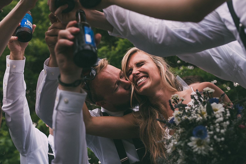 the-legacy-at-green-hills-wedding-nagel-portraits_0051.jpg