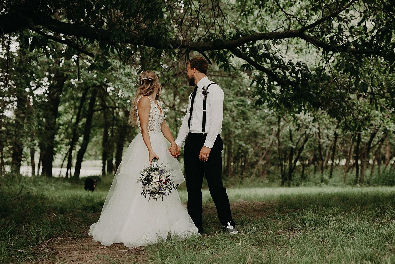 the-legacy-at-green-hills-wedding-nagel-portraits_0054.jpg