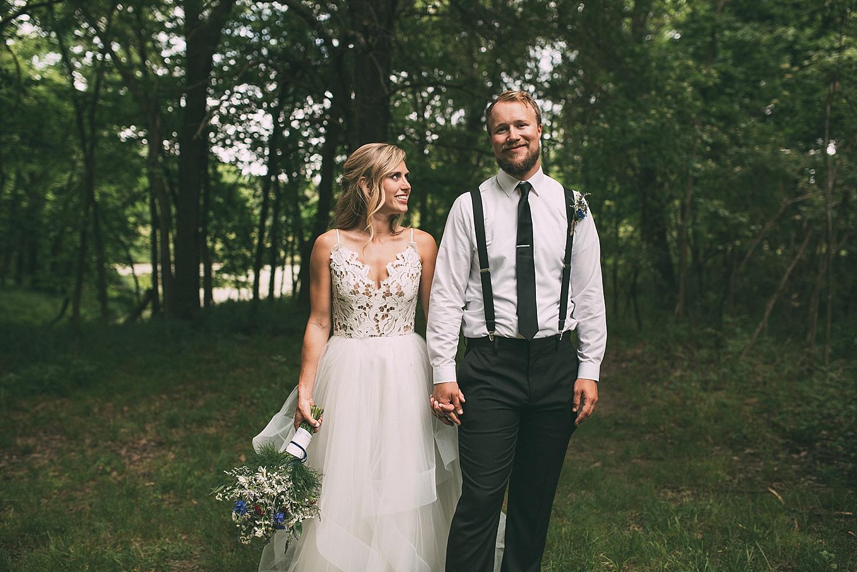 the-legacy-at-green-hills-wedding-nagel-portraits_0057.jpg