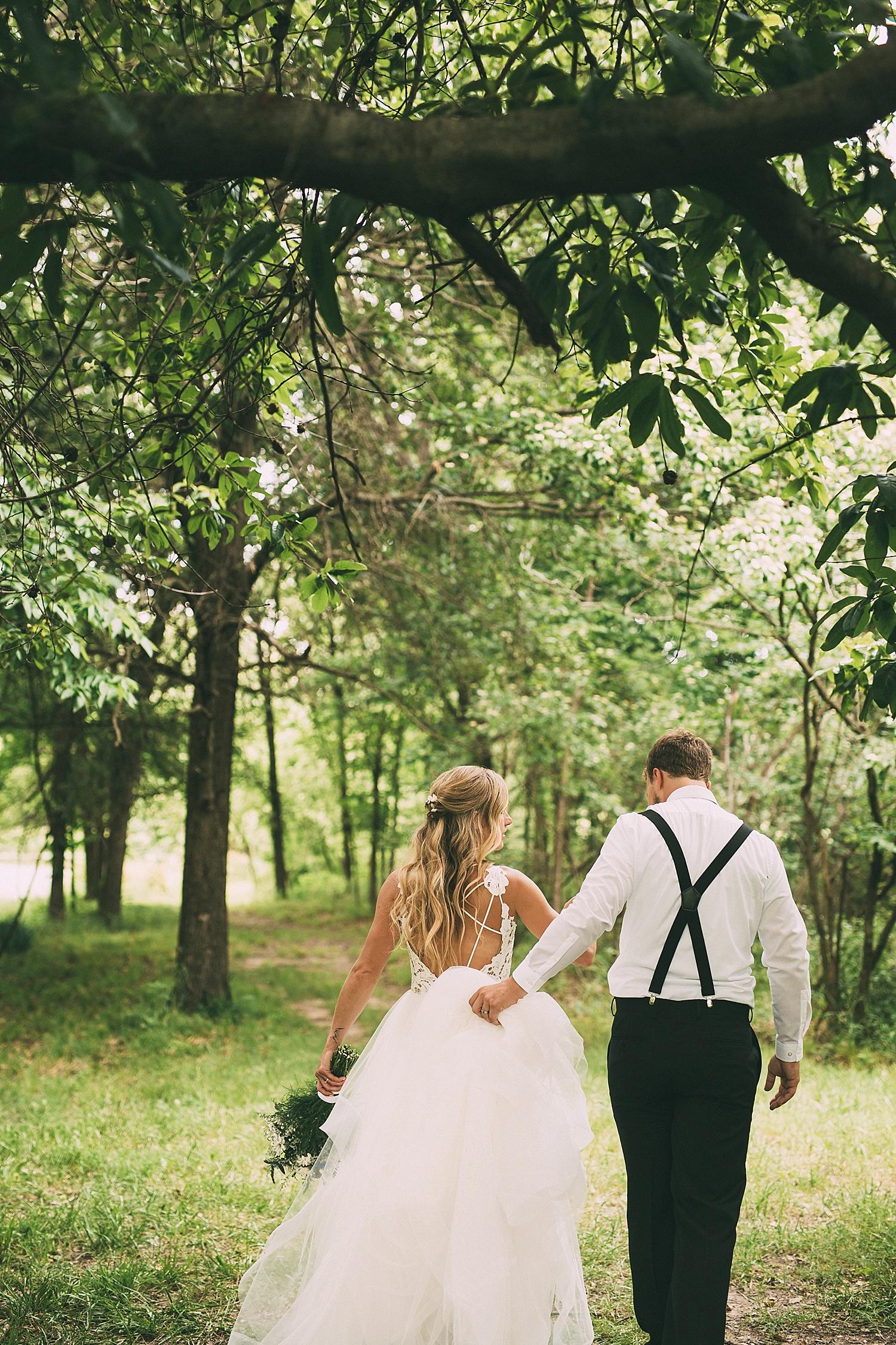 the-legacy-at-green-hills-wedding-nagel-portraits_0056.jpg