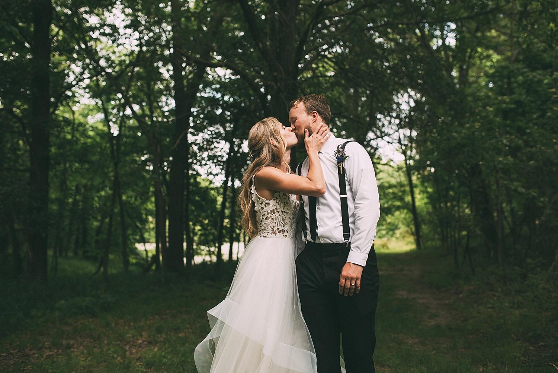 the-legacy-at-green-hills-wedding-nagel-portraits_0058.jpg