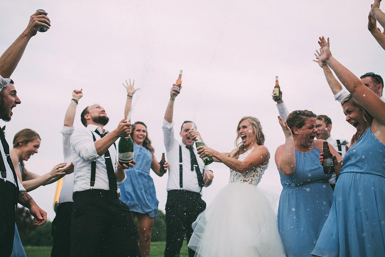 the-legacy-at-green-hills-wedding-nagel-portraits_0070.jpg