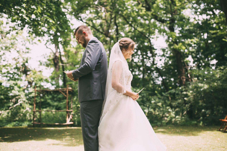 schwinn-produce-farm-wedding_0018.jpg