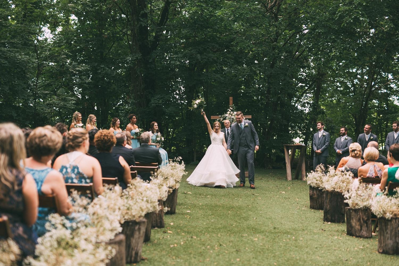 schwinn-produce-farm-wedding_0043.jpg
