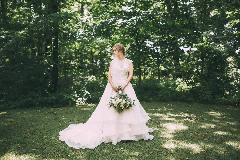 schwinn-produce-farm-wedding_0061.jpg