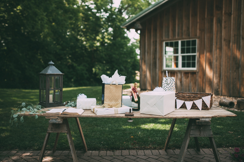 schwinn-produce-farm-wedding_0074.jpg