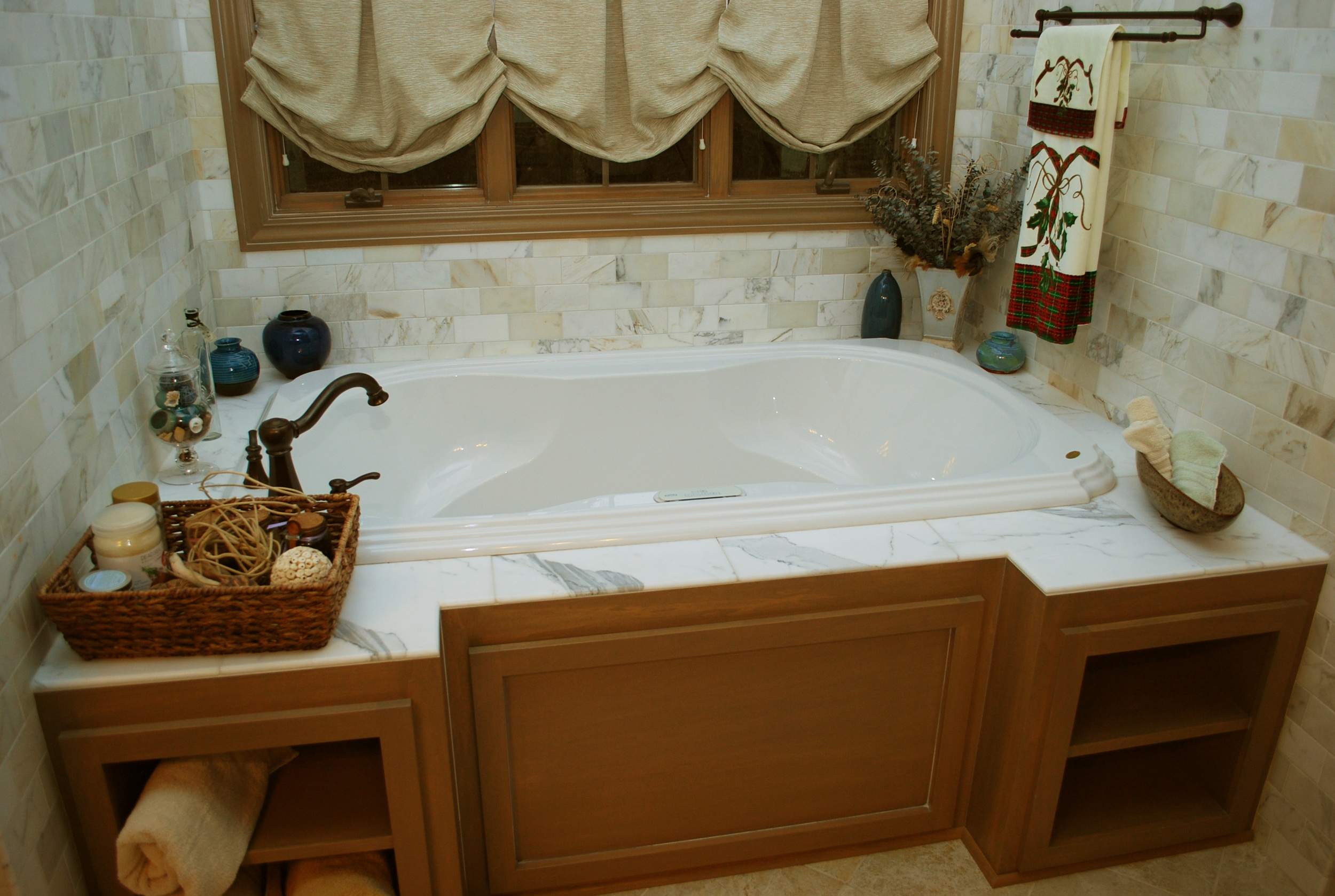 Cal Bath 1.jpg