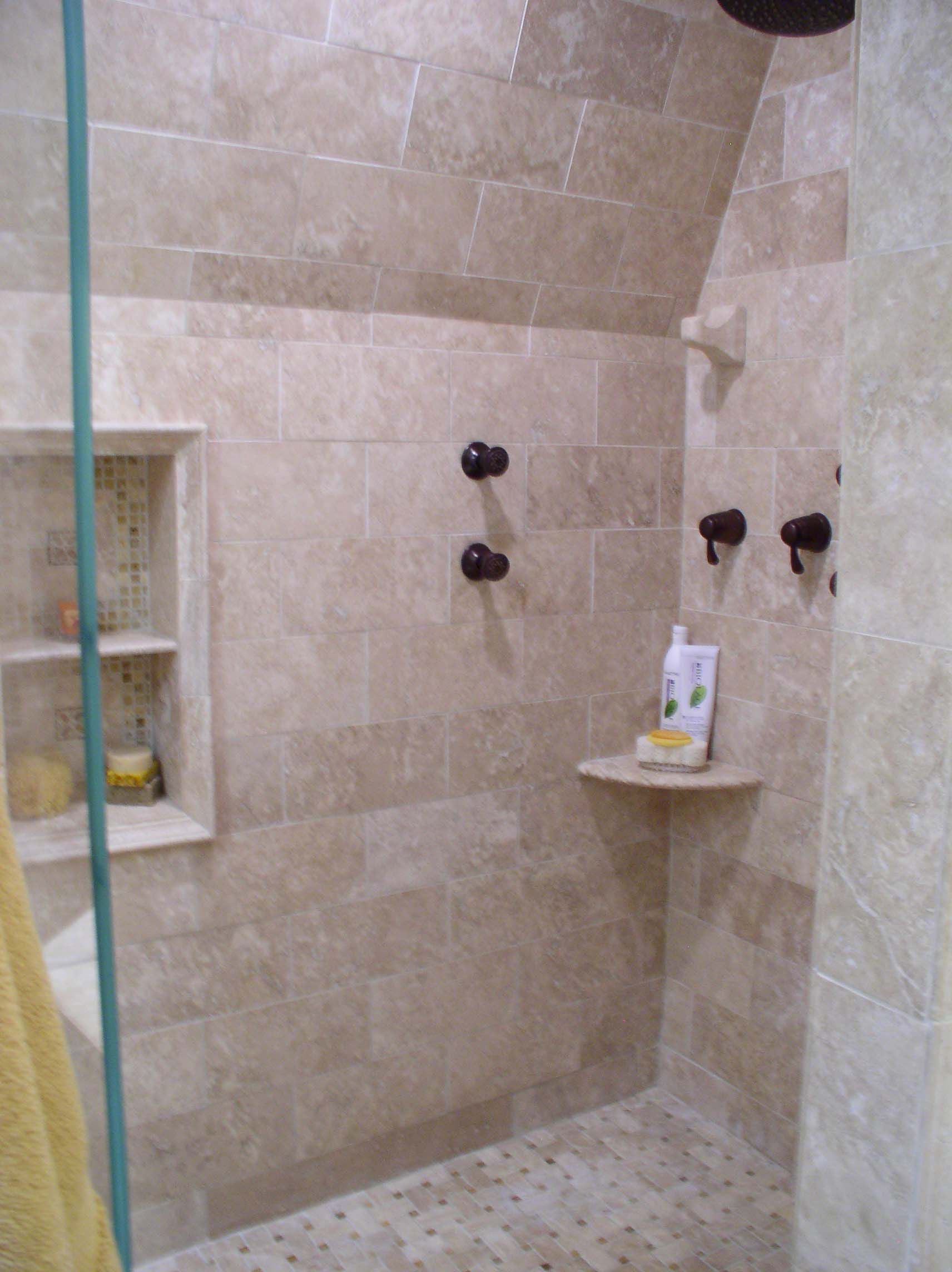 Dgo bath BW floor rope shelves.jpg