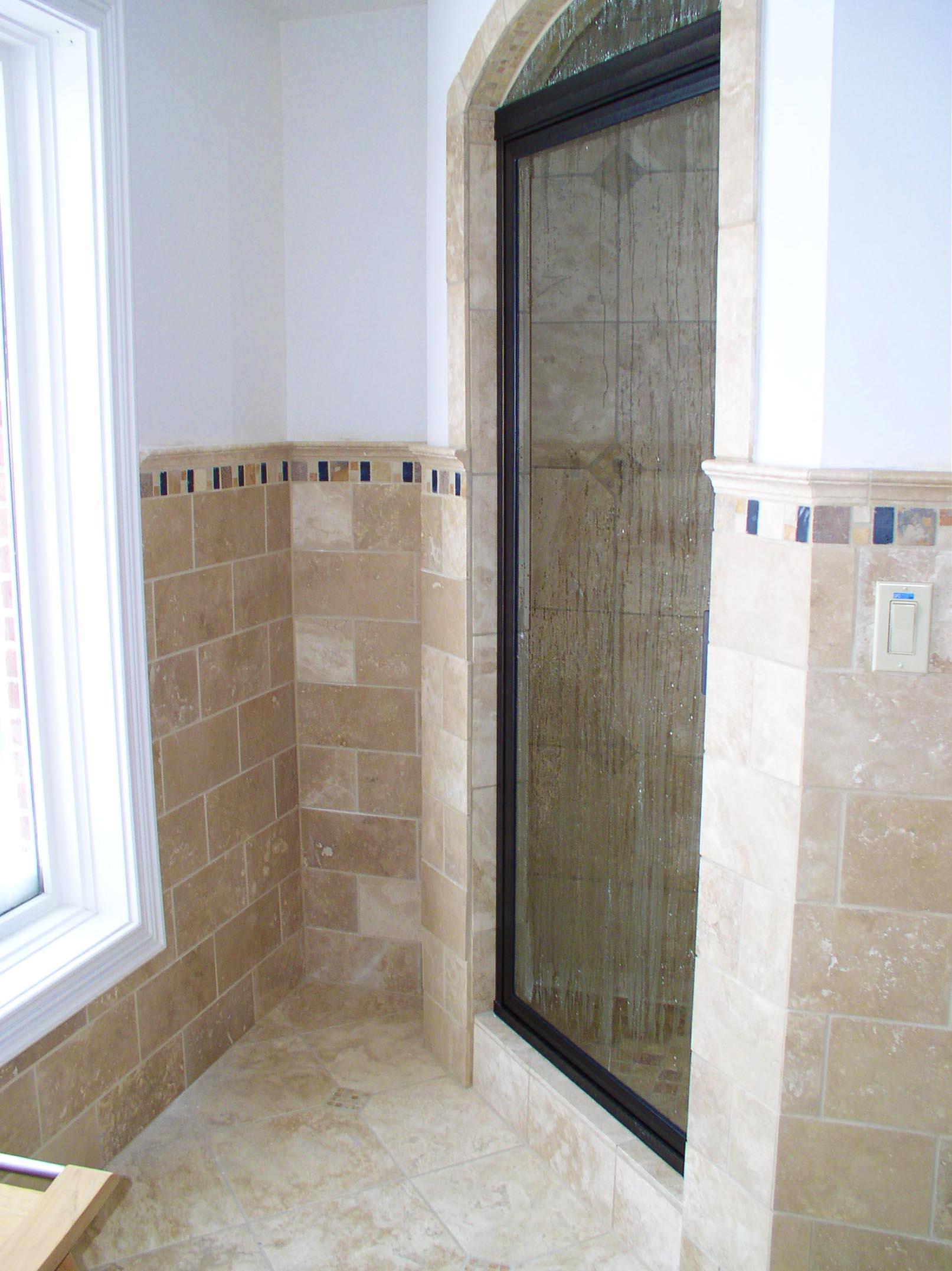 Dgo bathroom steam door .jpg