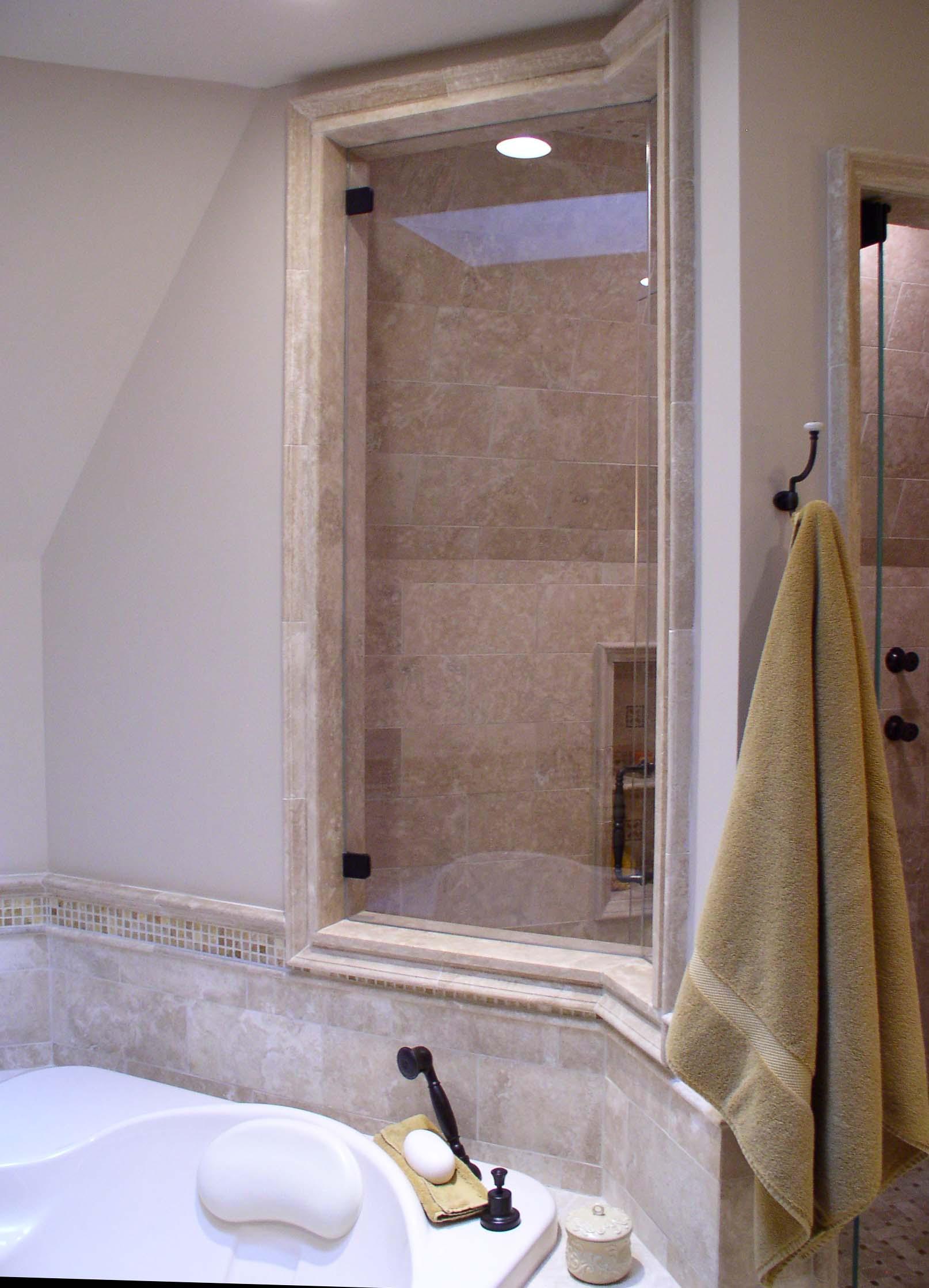 dgo bathroom.jpg