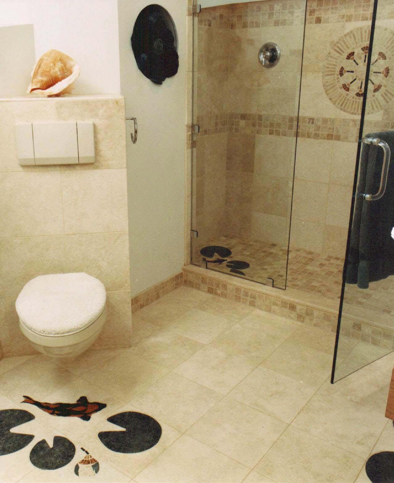 Dgobathroomflowermedallion.jpg