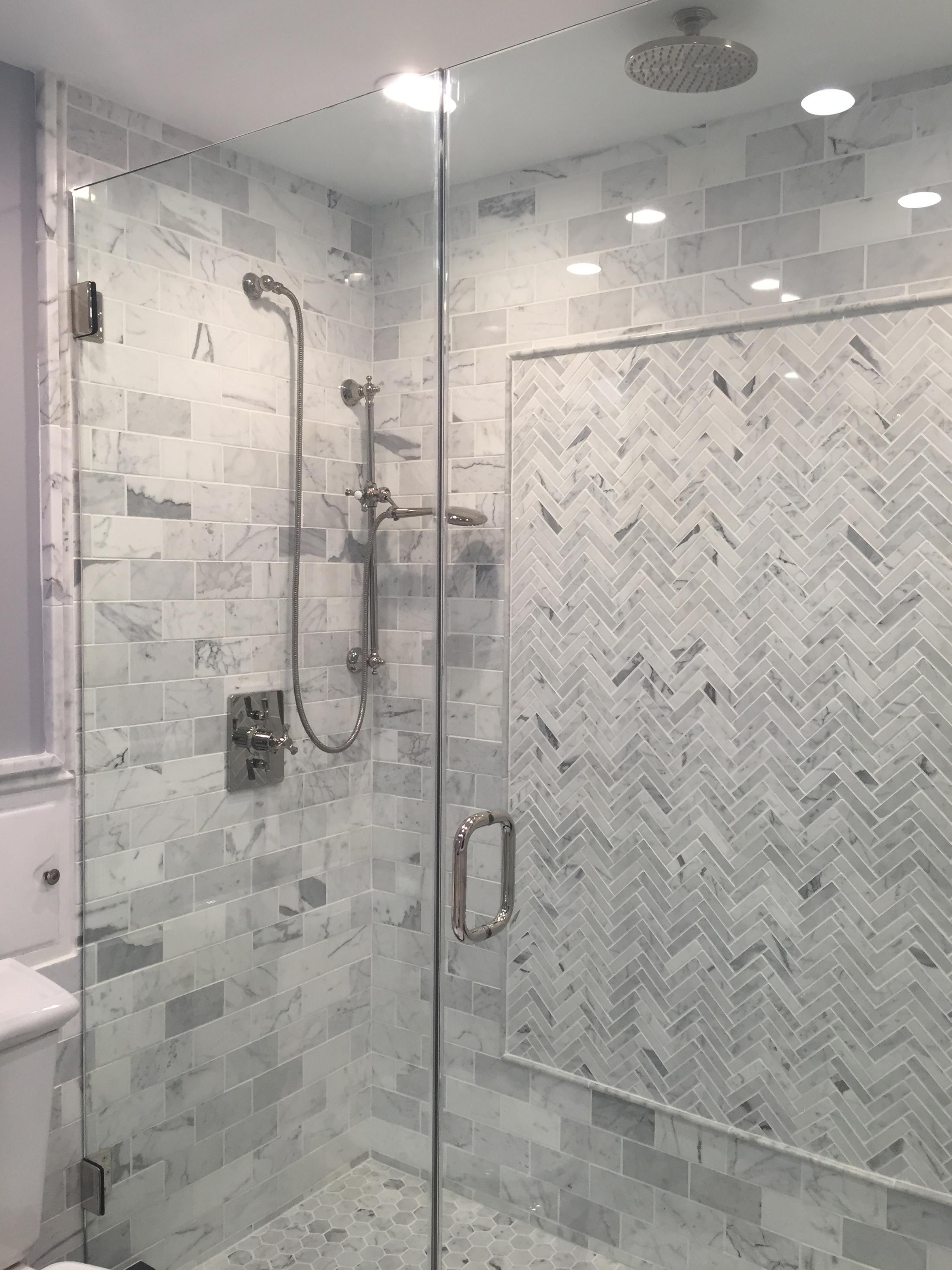 white bath 2.jpg