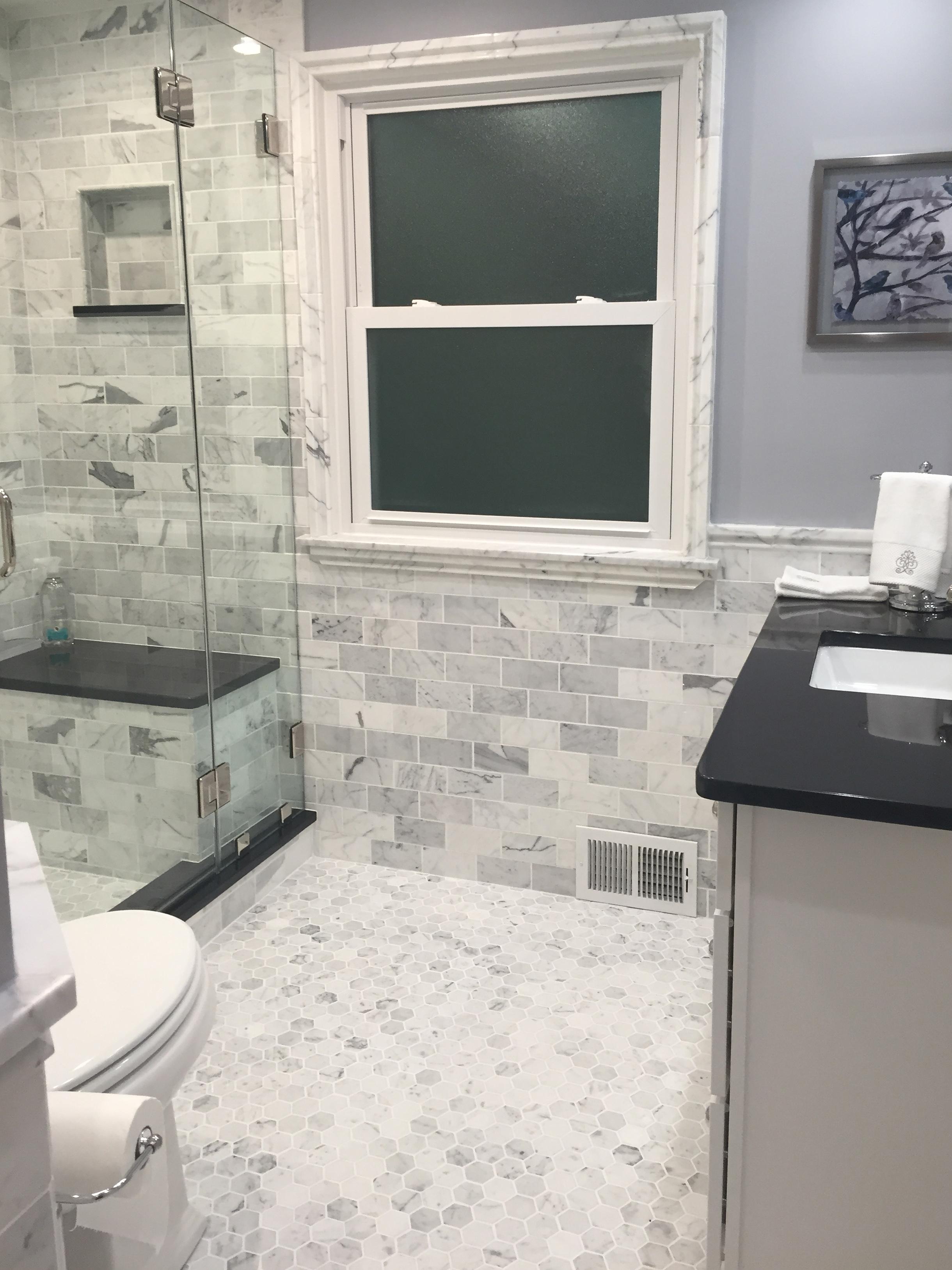 white bath 3.jpg