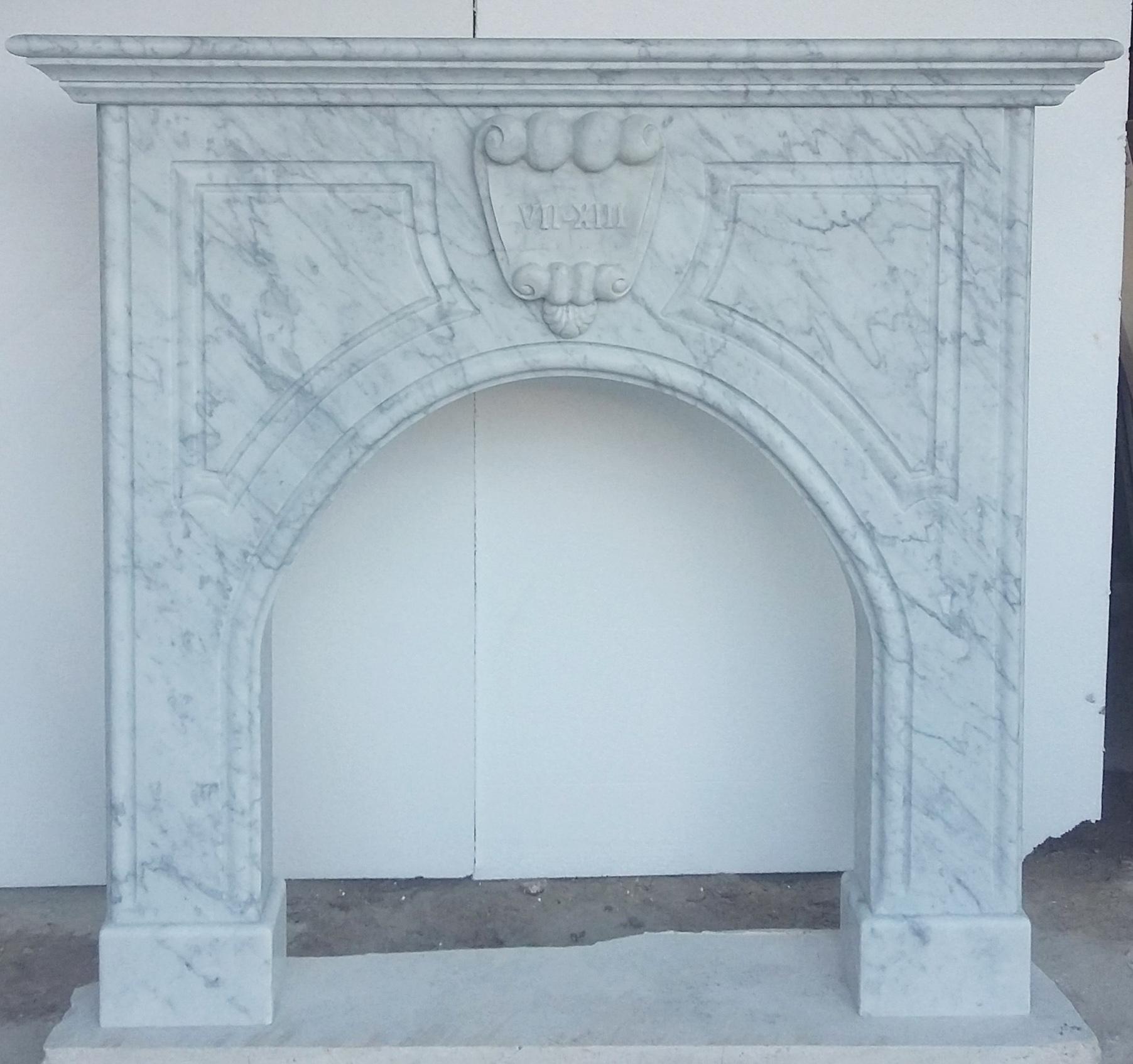 carrara fireplace.jpg