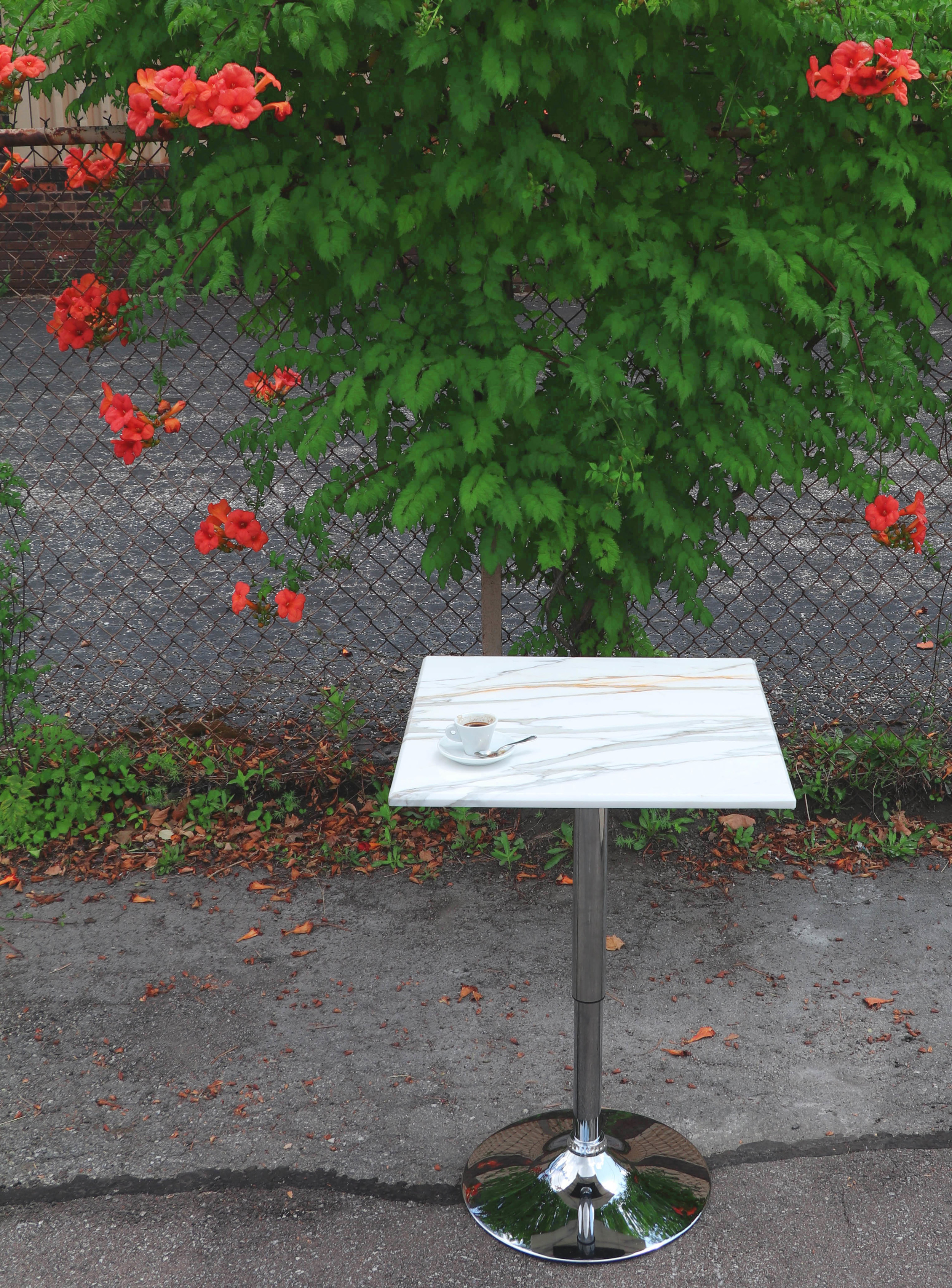 Cal Table Stand outside copy.jpg