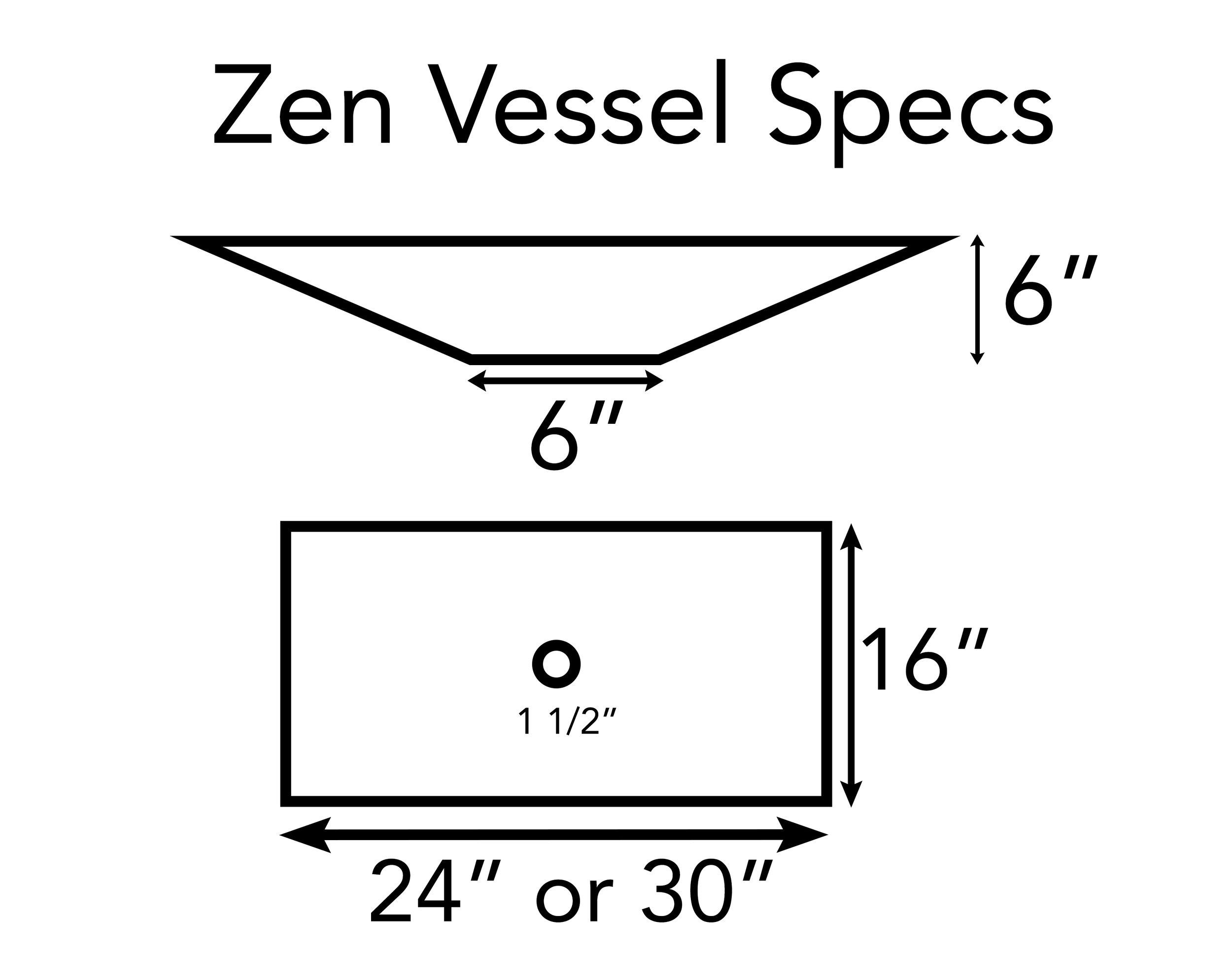 Zen Vessel Specs .jpg