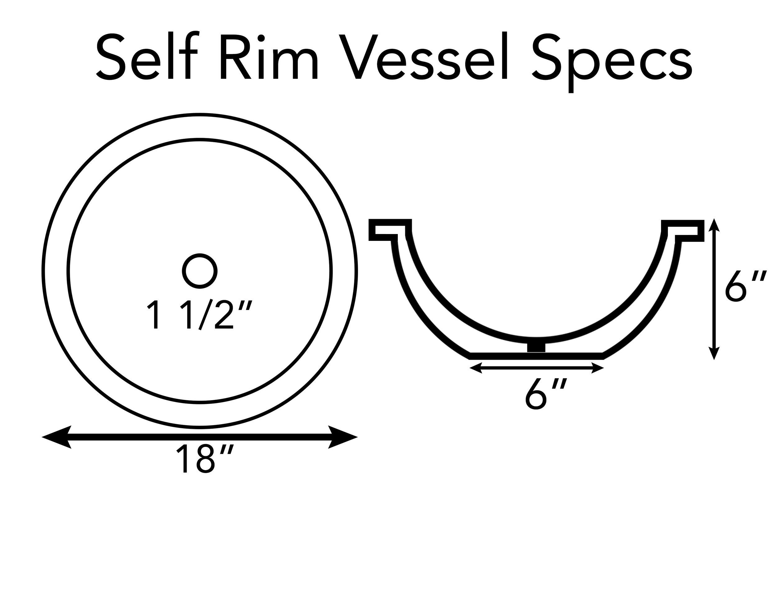 Self Rim Vessel Sink Specs.jpg