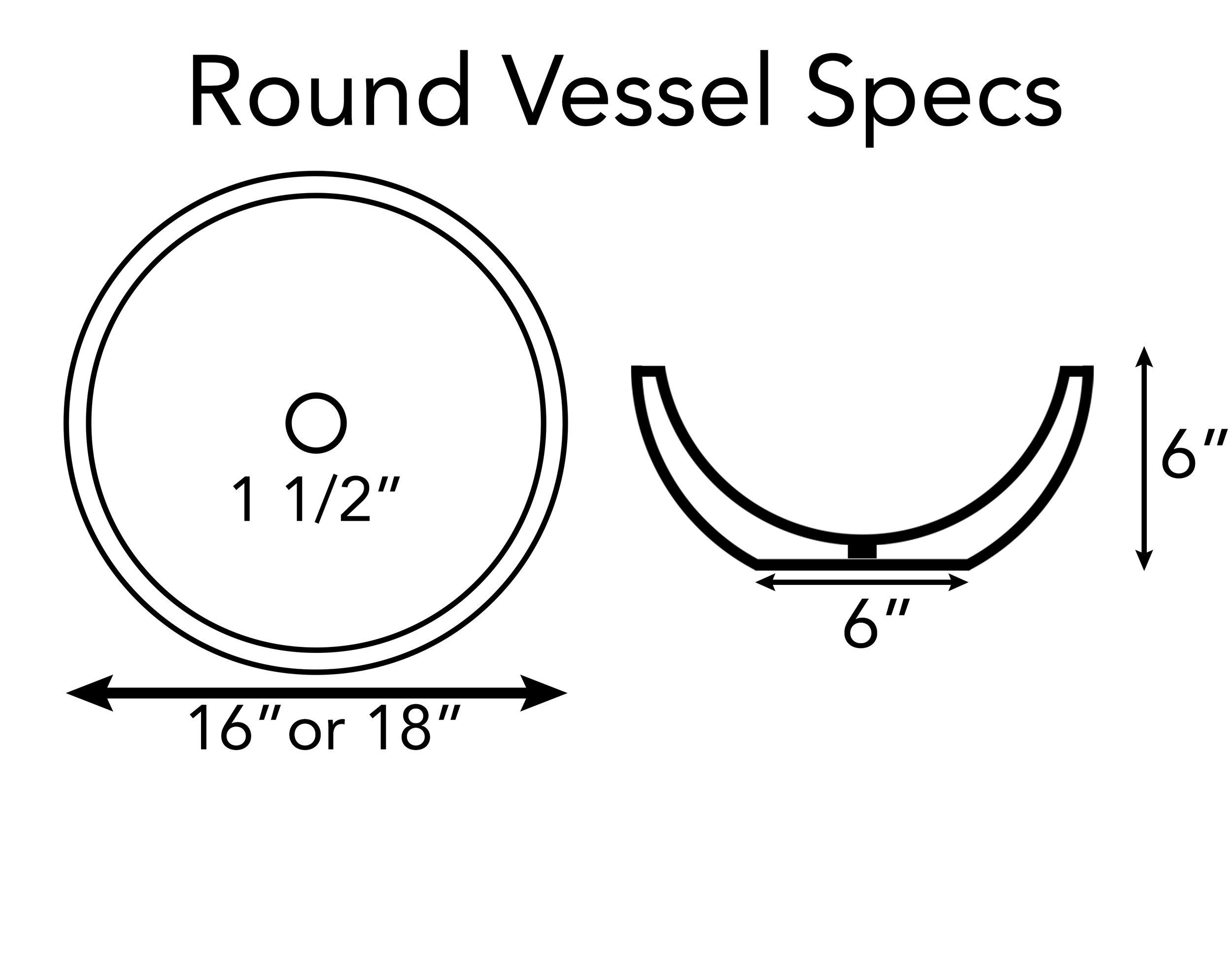 Round Vessel Sink Specs.jpg
