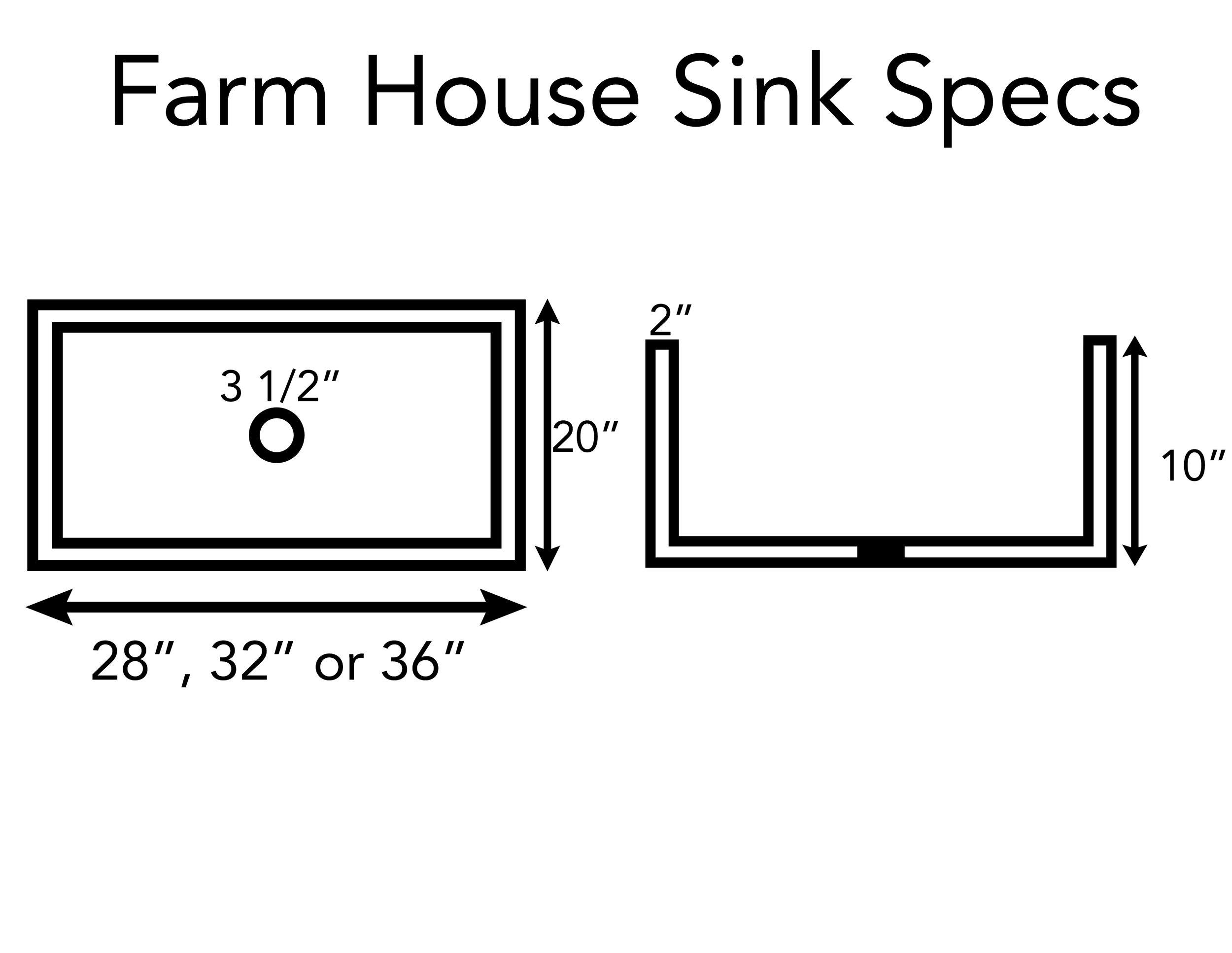 Farm House Sink Specs.jpg