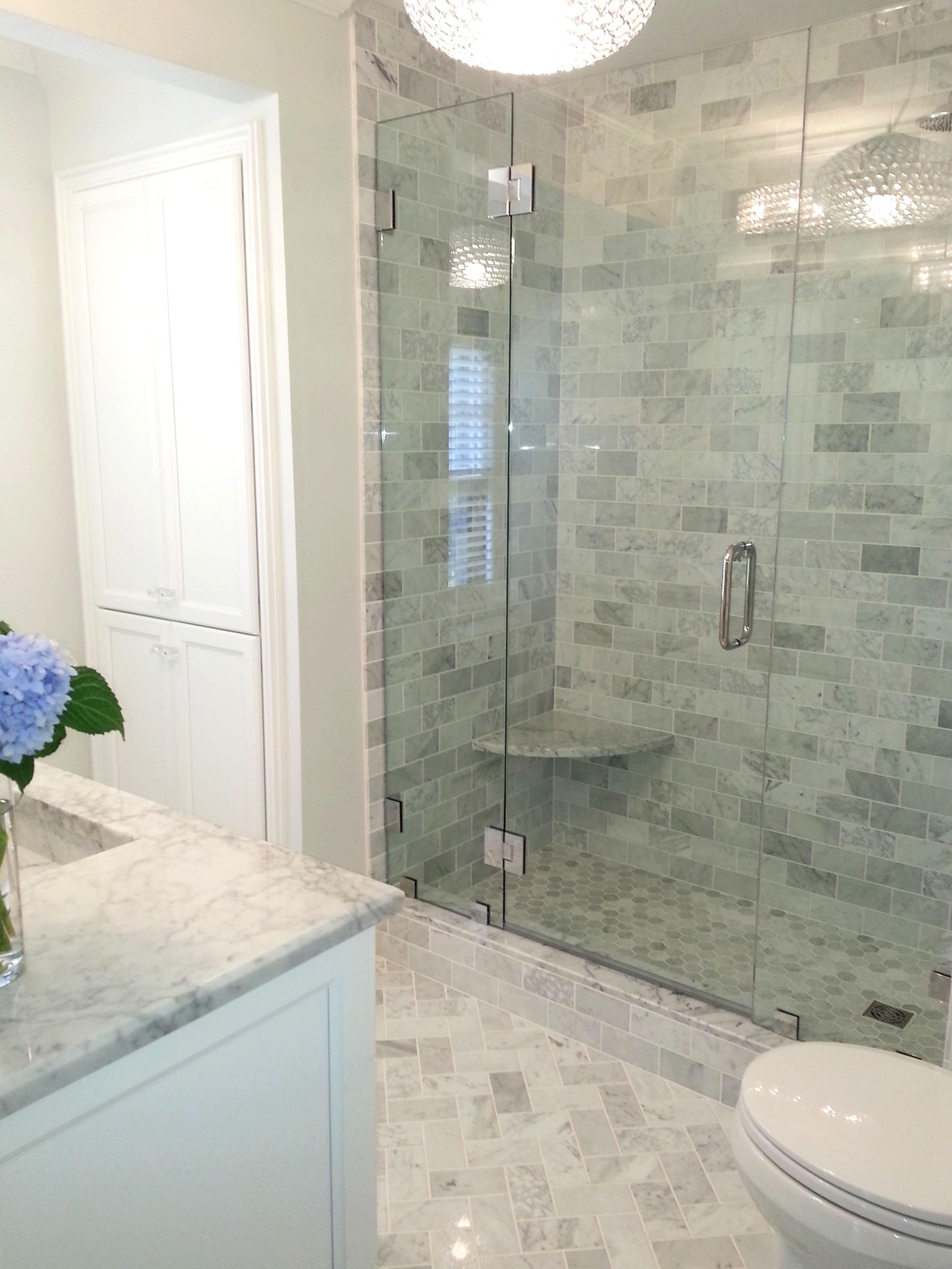 Hutch carrara bathroom 4.jpg