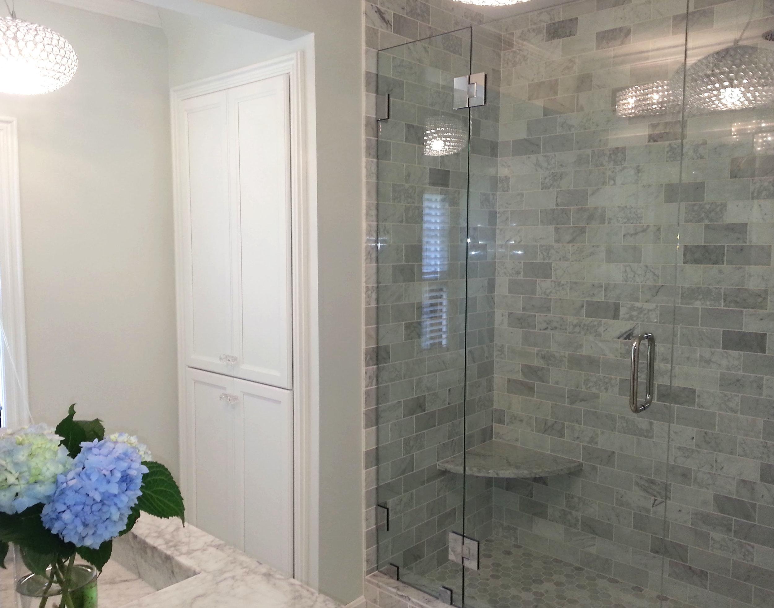 Hutch carrara bathroom 3.jpg