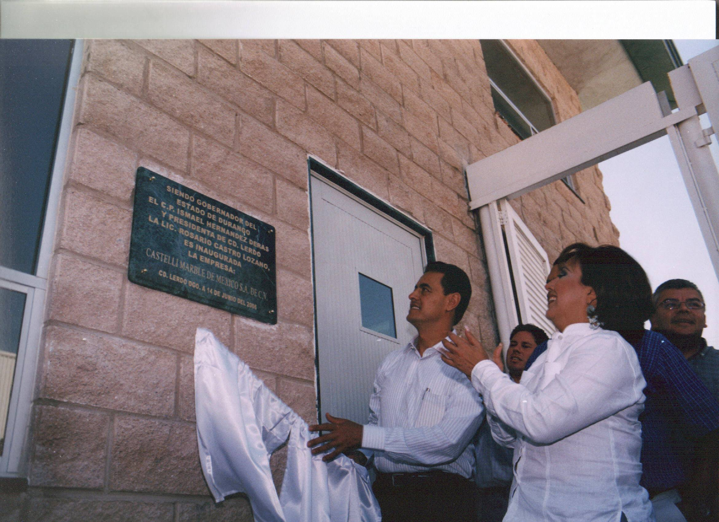 Governor's inagurational visit 5.jpg