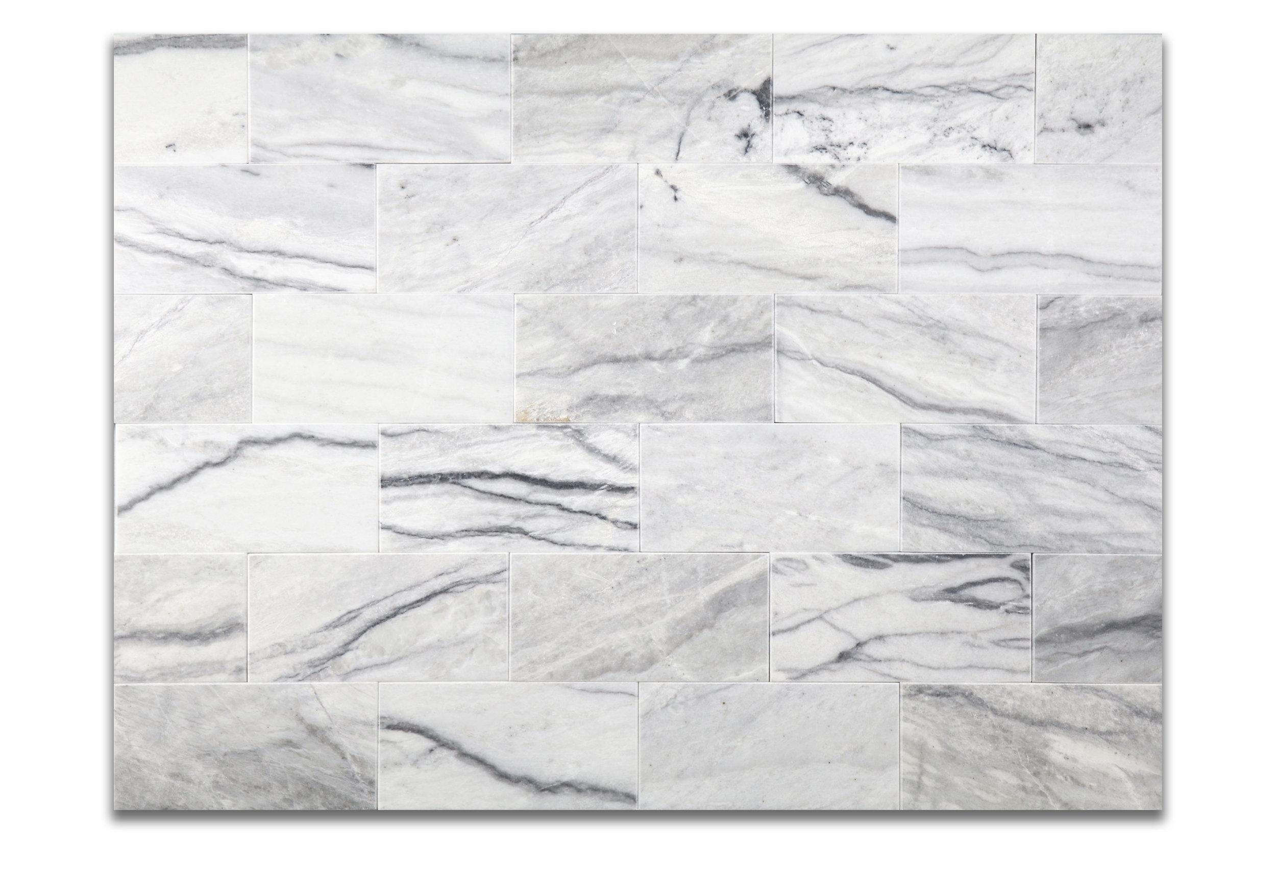 Silver mist 3x6.jpg